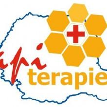 Logo-SRA