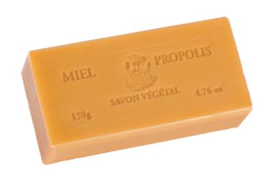 Sapun cu Propolis 150gr