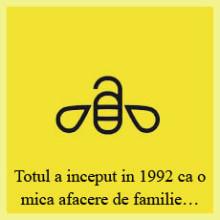 logo11-230x230 copy